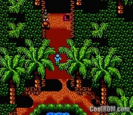 Guevara Japan Rom Download For Nintendo Nes Coolrom Com