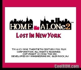 In york lost 2 new alone download indonesia subtitle home