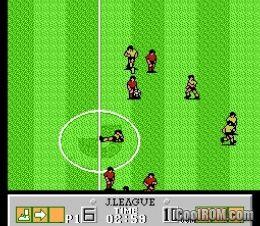 La evolución de los videojuegos de fútbol J.League%20Fighting%20Soccer%20-%20The%20King%20of%20Ace%20Strikers%20%28Japan%29%20%282%29