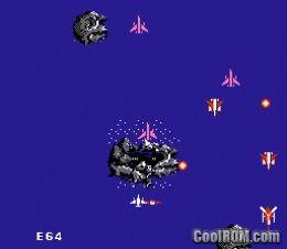 Mission cobra rom download for nintendo nes for Cobra mission