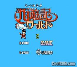[Tổng hợp] Game NES - Game Điện Tử Băng 4 Nút Hay Nhất Mọi Thời Đại - Update hàng ngày