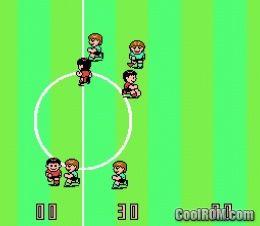 La evolución de los videojuegos de fútbol Soccer%20League%20-%20Winner%27s%20Cup%20%28Japan%29%20%282%29