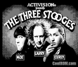 emulator for iphone three stooges rom for nintendo nes coolrom co uk 2207