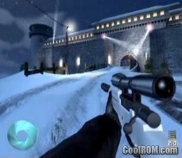 007 nightfire pc iso download