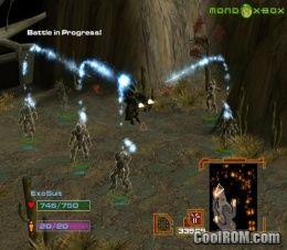 Alien vs. Predator (usa 940520) rom download for mame coolrom. Com.
