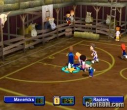 Backyard Basketball Pc Download backyard basketball rom (iso) download for sony playstation 2 / ps2