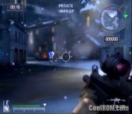 Battlefield 2 Modern Combat Pc Free Download Torrent Makedeck