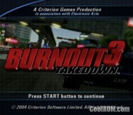 How to download takedown: red sabre full version pc game for free.