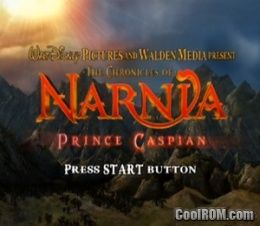 chronicles of narnia 2 torrent download