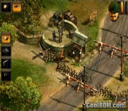 commando 2 game free download for windows 7