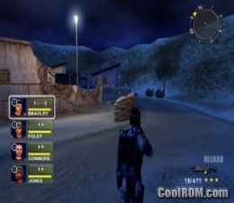 download emulator ps2 for pc bagas31