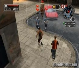 Crime Life: Gang Wars FAQs, Walkthroughs, and Guides for ...
