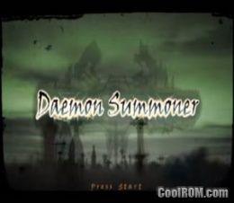 Demon ps2 bios zip download