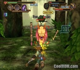Diablo ps2 iso download | Diablo 3 Reaper of Souls PS4 PKG - 2019-01-16