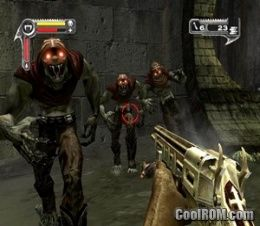 darkwatch pc game download