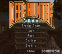 Deer hunter 5 torrent