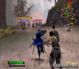 download god of war 2 ps2 iso legendado