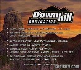 Burnout 3 - Takedown ROM (ISO) Download for Sony Playstation 2 / PS2