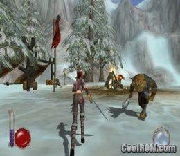 drakan pc game free download