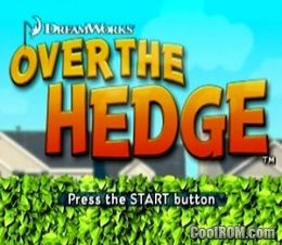 over the hedge 2 torrent download
