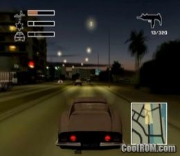 Driv3r En Fr Es Rom Iso Download For Sony Playstation 2 Ps2