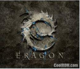 Eragon walkthrough part 2 (x360, ps2, xbox, pc) movie game full.