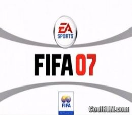 Download fifa 2007 pc game