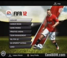 fifa 14.iso game zone mobile