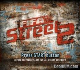 скачать игру fifa street 4 на компьютер через торрент