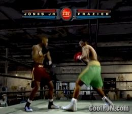 download fight night champion apk android