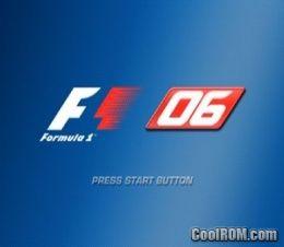 roms psp pt br download