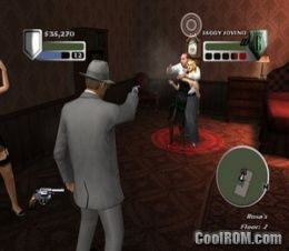 the godfather ps2 iso pt br