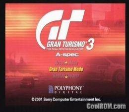 gamecube emulator android specs