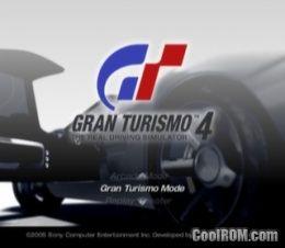 Gran turismo 3 download game | gamefabrique.