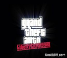 download gta liberty city psp