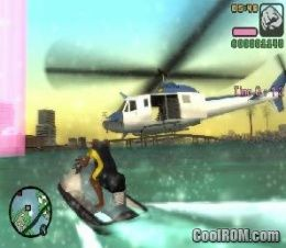 gta vice city psp iso download usa