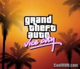gta vice city ps2 iso fr
