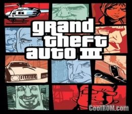 gta 3 download psp iso
