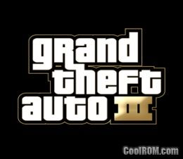 download gta v iso file for android emulator ppsspp