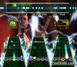 How to install guitar hero 3: legends of rock pc 2018 (free) youtube.