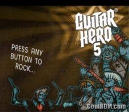guitar hero 3 ps2 download iso portugues