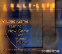 Half Life 2 Pc Iso Download - d0wnloadquiz's blog