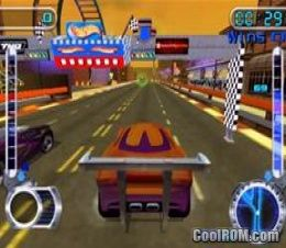 Hot Wheels Velocity X Rom Iso Download For Sony Playstation 2