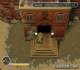 Innocent Life Harvest Moon Pure Rom Iso Download For Sony