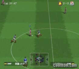 download winning eleven 10 pc windows 7