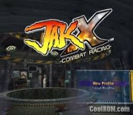 jak x ps2 iso