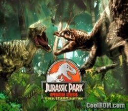 Jurassic park operation genesis download pc windows 7 ...