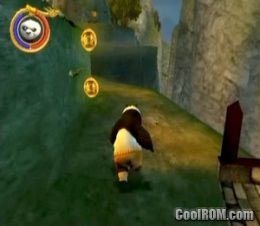 kung fu panda 3 download bittorrent
