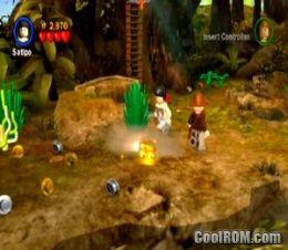 download lego indiana jones 2 full version free pc