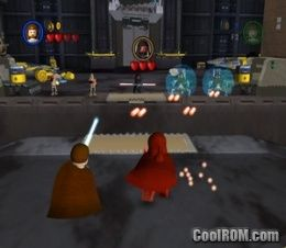 Game ps2 emulator - Download DamonPS2 PRO (PS2 Emulator) APK
